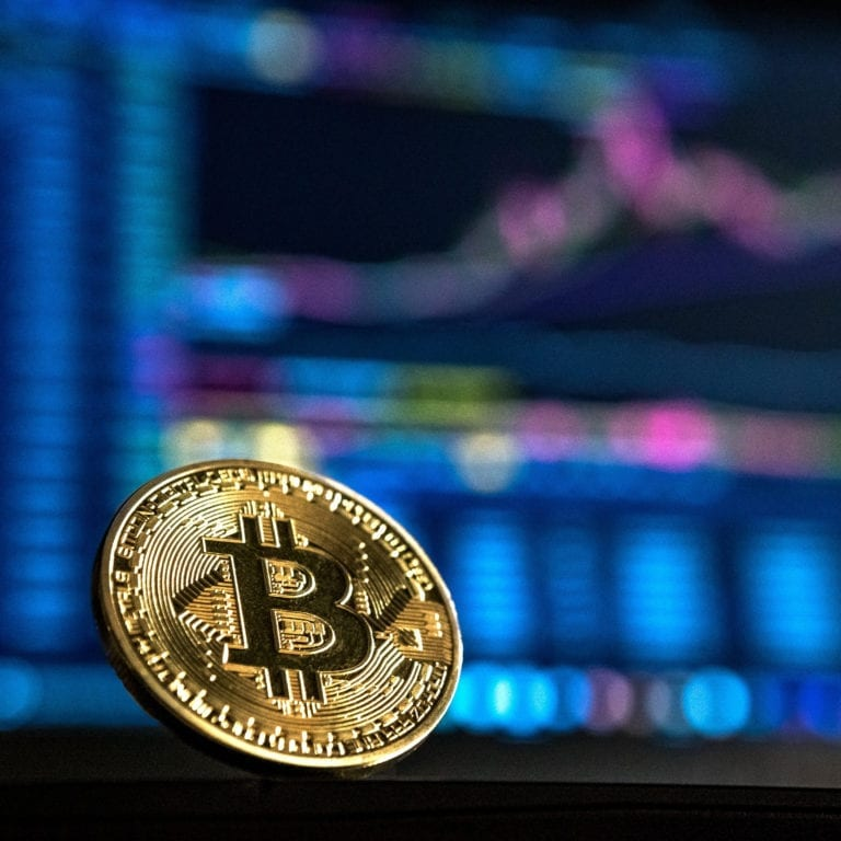 The future of cryptocurrency advertising