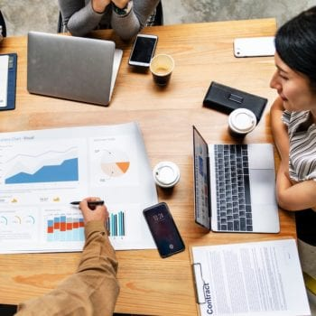 Most Businesses Plan to Increase Digital Marketing Spending