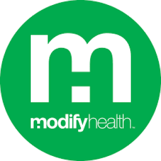 Modify Health